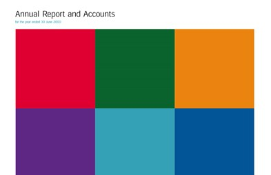 Annual-Report-and-accounts-2000..jpg