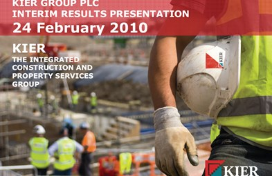 Interim-Results-Presentation-2009.jpg