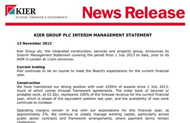 interim management statement 2013.jpg