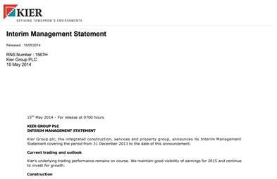 interim management statement.jpg