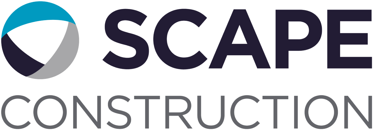 Scape Construction Primary Logo (1).png
